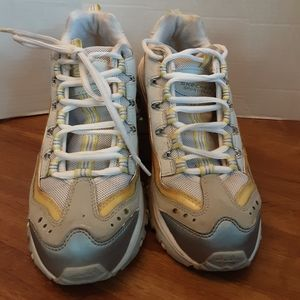 Skechers Sport Trail Shoes